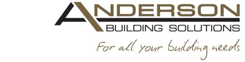 Anderson_building_and_slogan_logo