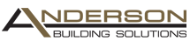 Anderson Building Solutions